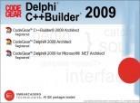 C++Builder XE2