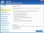 WinZip System Utilities Suite 1.0