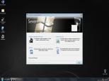 Seven Remix XP Black Edition 2.5