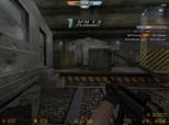 Imagen de Counter Strike Online