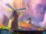 Imagen de Drawn: Le chemin des Ombres