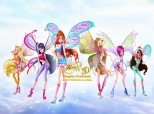 Download Winx 3D