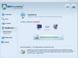UnThreat Internet Security 2012  4.1.0
