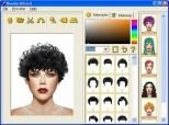 Beauty Wizard 3.0