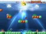 Super Mario Underwater