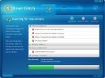 Driver Fetch 2.5.4.1