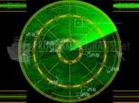 Imagen principal de Radar Screensaver