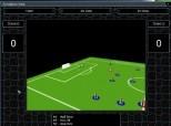 Project Football 0.2.1