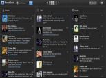 TweetDeck 3.3.7