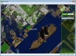 Download Green Map 1.1.7