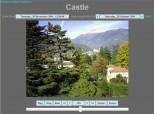 Download Conta Cam 3.9.0