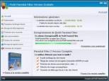 Scaricare Profil Parental Filter Free 1.1.4