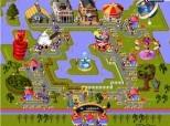 Imagen de Theme Park