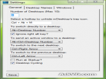 mDesktop 1.6 Beta3