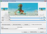 Free 3D Video Maker 1.1.4