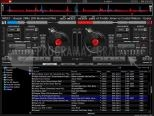 Download VirtualDJ 8.2