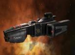 Artemis – Spacechip Bridge Simulation 1.40