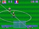 Imagen de International Superstar Soccer