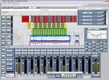 Imagen de Kristal Audio Engine