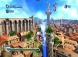 Imagen de Sonic Generations