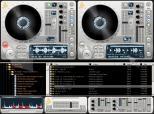 Imagen de MixVibes 3DEX