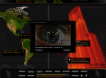 Download Hacker Evolution Duality 1.01.00