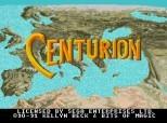 Centurion - Defender of Rome