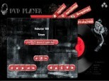 DVD Player 1.0.0.1