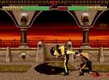 Imagen de Mortal Kombat 2