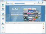 GetFLV 9.0.8.5