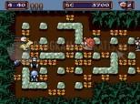 Download Mega Bomberman
