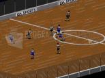 Imagen de FIFA 2000