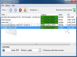 VSO Downloader 3.1.2.6