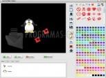Free VeeCool Video Capture 3.3.0.9