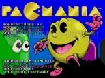 Imagen de Pac Mania