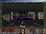 DOS Emulator 0.74