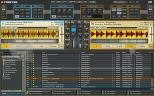 Download Traktor DJ Studio 3.4.1