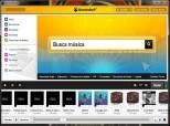 GrooveShark Portable 3.0