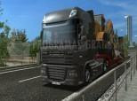 Imagen de UK Truck Simulator