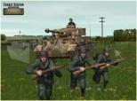 Imagen de Combat Mission: Battle for Normandy