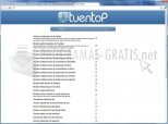 Tuentop Chrome 5.0.1