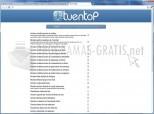 Imagen de Tuentop Chrome