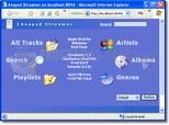 Anapod Explorer 9.0.6