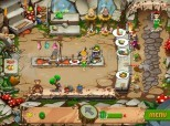 Download Stone Age Cafe
