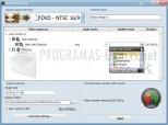 VSO DVD to DVD 1.4.0.8