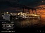 Imagen de Titanic 3D