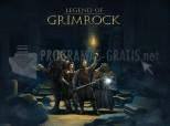 Imagen de Legend of Grimrock