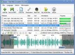 Free M4A Converter 1.11