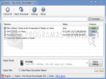 Free Vimeo Downloader 1.1