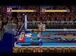 Slam Masters